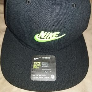 Nike One Size Hat